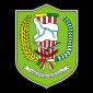 cropped-sanggau-logo.png